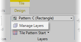 manage_layers.png