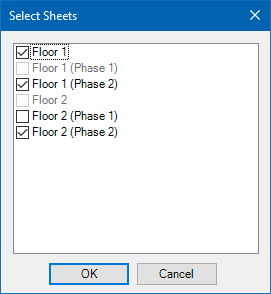 Phases_Selected_Sheets_2.png