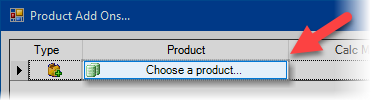 Product_Add-Ons_Choose_Product.png
