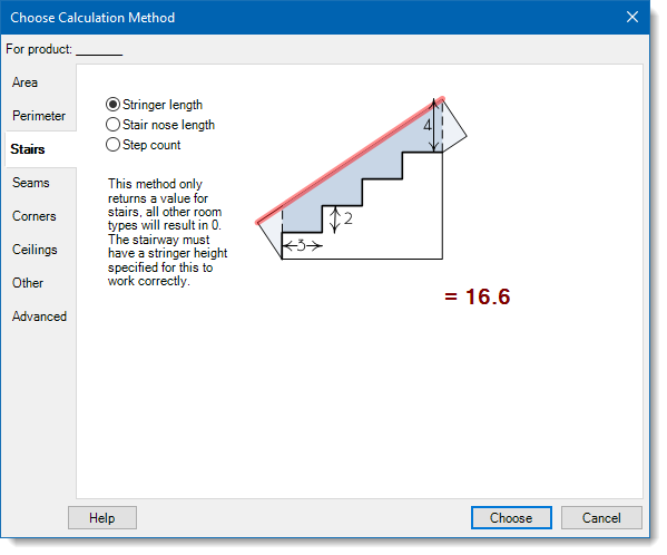 Calculation_Methods_Stairs.png