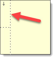 Length_Seam_Example.png