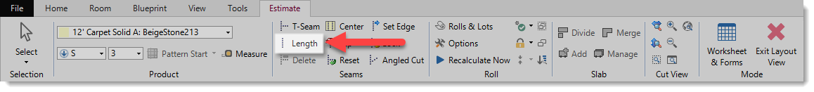 Add_Length_Seam_Button.png