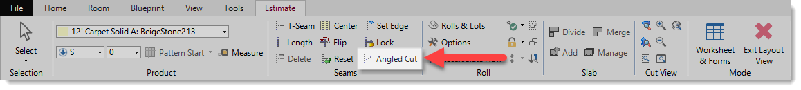 Angled_Cut_Button.png
