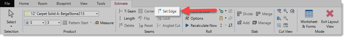 Set_Edge_Button.png