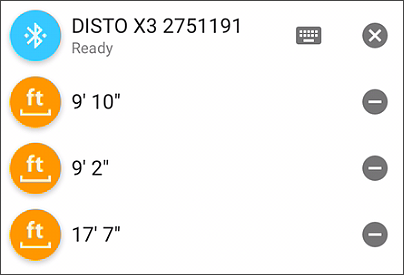 disto_measurements.png