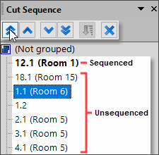 Cut_Sequencing_step_3.png
