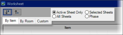 Worksheet_Formatting_Options.png