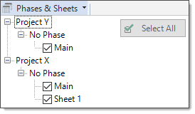 Imported_Form_Phases_and_Sheets.png