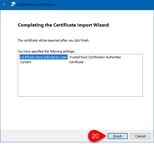 Certificate_Import_Wizard4.png