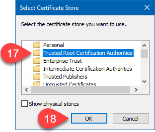 Select_Certificate_Store.png