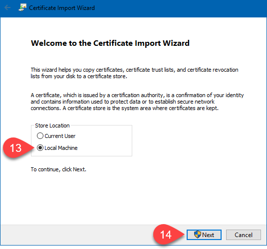 Certificate_Import_Wizard.png