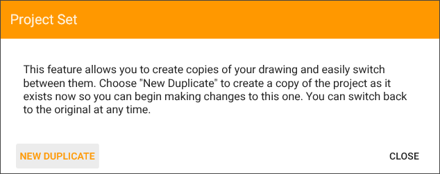 new_duplicate.png