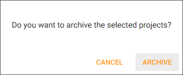 confirm_archive.png