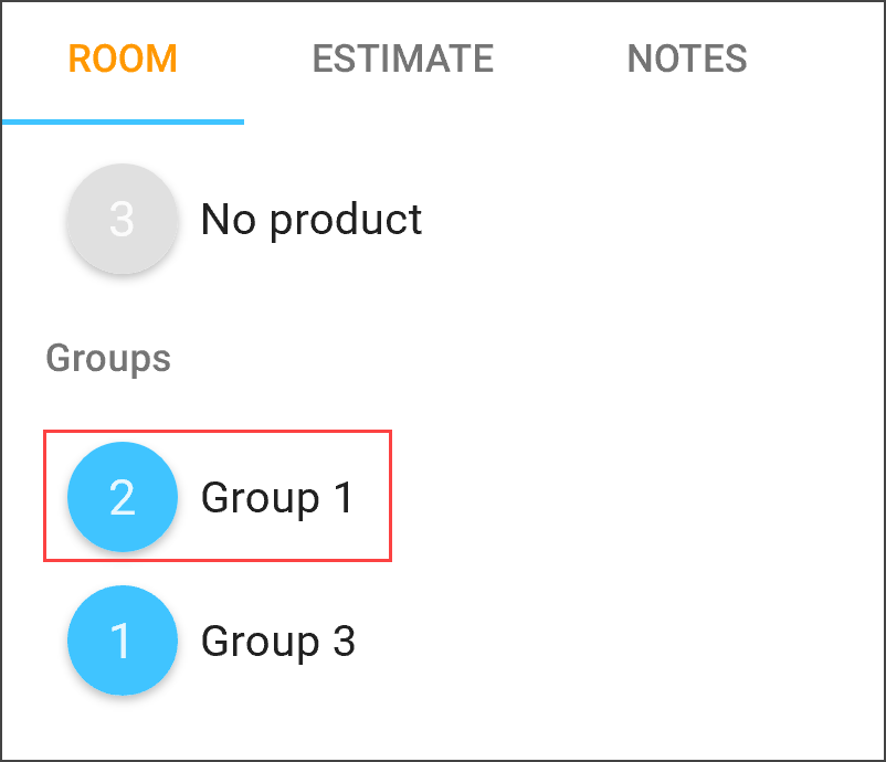grouped_rooms.png