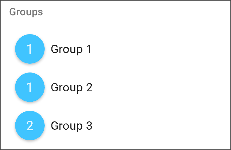 room_groups.png
