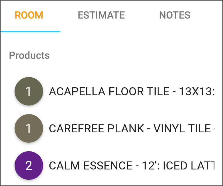 room_product.png