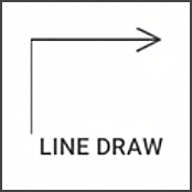line_draw_button.png
